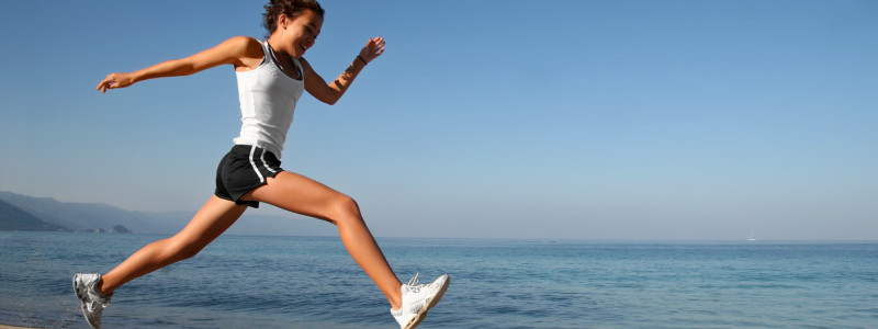 Weight loss pills prescription uk athletics image 5